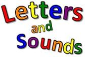 Image result for letters and sounds